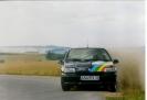 Saison 1993