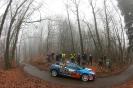 Pfalz-Westrich-Rallye 2012_13