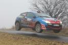 Pfalz-Westrich-Rallye 2012_16