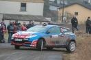 Pfalz-Westrich-Rallye 2012_18