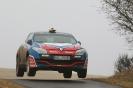 Pfalz-Westrich-Rallye 2012_19
