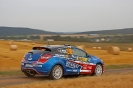 Deutschland Rallye 2013