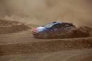 Silberstrom Rallye 2013