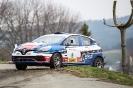 52. ADMV Rallye Erzgebirge_1