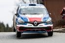 52. ADMV Rallye Erzgebirge_5