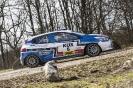 Saarland-Pfalz-Rallye_10