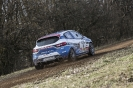 Saarland-Pfalz-Rallye_12