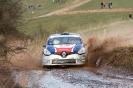 Saarland-Pfalz-Rallye_13