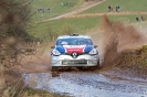 Saarland-Pfalz-Rallye_14