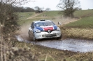 Saarland-Pfalz-Rallye_15