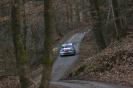 Saarland-Pfalz-Rallye_16