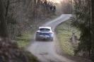 Saarland-Pfalz-Rallye_17