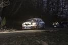 Saarland-Pfalz-Rallye_20