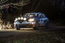 Saarland-Pfalz-Rallye_21