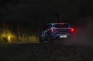 Saarland-Pfalz-Rallye_22