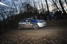 Saarland-Pfalz-Rallye_23