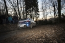 Saarland-Pfalz-Rallye_26