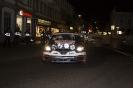 Saarland-Pfalz-Rallye_34