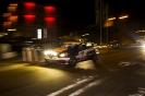 Saarland-Pfalz-Rallye_35
