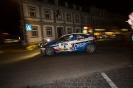 Saarland-Pfalz-Rallye_45
