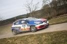 Saarland-Pfalz-Rallye_46