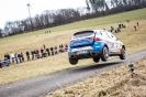 Saarland-Pfalz-Rallye_49
