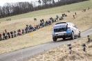 Saarland-Pfalz-Rallye_50