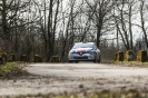Saarland-Pfalz-Rallye_6