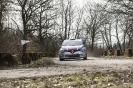 Saarland-Pfalz-Rallye_7