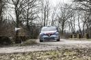 Saarland-Pfalz-Rallye_8
