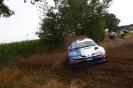 Rallye Sulingen 2019