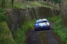 Rallye Sulingen 2019_12