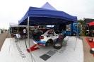 Rallye Sulingen 2019_5