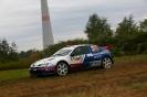 Rallye Sulingen 2019_9