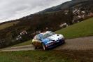 Saarland-Pfalz Rallye 2019